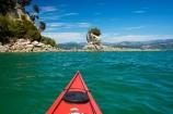 Abel-Tasman;Abel-Tasman-N.P.;Abel-Tasman-National-Park;Abel-Tasman-NP;adventure;adventure-tourism;Astrolabe-Roadstead;beach;beaches;boat;boats;canoe;canoeing;canoes;coast;coastal;coastline;coastlines;coasts;Fisherman-Is;Fisherman-Island;Fishermans-Is;Fishermans-Island;hot;kayak;kayaker;kayakers;kayaking;kayaks;N.Z.;national-park;national-parks;Nelson-Region;New-Zealand;NZ;ocean;oceans;paddle;paddler;paddlers;paddling;people;person;red-kayak;red-kayaks;S.I.;sea;sea-kayak;sea-kayaker;sea-kayakers;sea-kayaking;sea-kayaks;seas;shore;shoreline;shorelines;shores;South-Is;South-Island;Sth-Is;summer;Tasman-Bay;Tasman-District;tourism;tourist;tourists;vacation;vacations;water