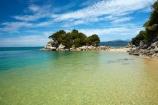 Abel-Tasman;Abel-Tasman-N.P.;Abel-Tasman-National-Park;Abel-Tasman-NP;Astrolabe-Roadstead;beach;beaches;coast;coastal;coastline;coastlines;coasts;Fisherman-Is;Fisherman-Island;Fishermans-Is;Fishermans-Island;hot;N.Z.;national-park;national-parks;Nelson-Region;New-Zealand;NZ;ocean;oceans;S.I.;sea;seas;shore;shoreline;shorelines;shores;South-Is;South-Island;Sth-Is;summer;Tasman-Bay;Tasman-District;water