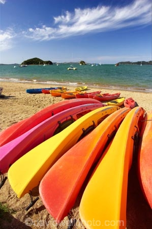 adventure;aqua;bay-of-islands;beach;beached;beaches;blue;canoe;canoes;coast;coast-line;coastal;coastline;color;colorful;colors;colour;colourful;colours;holiday;holidays;island;islands;kayak;kayaking;kayaks;leisure;new-zealand;north;north-is.;north-island;Northland;orange;paddle;paddles;paddling;Paihia;park;parked;peace;peaceful;peacefulness;pink;recreation;red;relaxing;sand;sea;shore;shore-line;shoreline;tourism;tranquil;tranquility;travel;traveling;travelling;vacation;vacationing;vacations;water;yellow