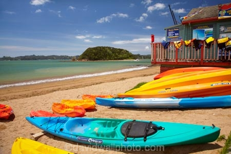 adventure;adventure-tourism;aqua;Bay-of-Is;bay-of-islands;beach;beach-shack;beach-shacks;beach-shed;beach-sheds;beached;beaches;blue-kayak;boat;boats;bright;canoe;canoeing;canoes;coast;coast-line;coastal;coastline;color;colorful;colors;colour;colourful;colours;hire-kayaks;holiday;holidays;hot;island;islands;kayak;kayak-hire;kayak-rental;kayaking;kayaks;leisure;Motuarahi-Is;Motuarahi-Island;N.I.;N.Z.;new-zealand;NI;north;North-Is;North-Is.;North-Island;Northland;NZ;orange;Paihia;recreation;red;relaxing;rental-kayaks;sand;sandy;sea;sea-kayak;sea-kayaking;sea-kayaks;shore;shore-line;shoreline;summer;tourism;travel;traveling;travelling;vacation;vacationing;vacations;water;yellow