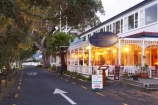 al-fresco;alfresco;Bay-of-Islands;diners;dining;Duke-of-Marlborough;dusk;evening;Historic;historical;history;holiday;holidaying;holidays;Hotel;hotels;new-zealand;north-is.;north-island;Northland;people;pohutukawa;pohutukawas;pub;pubs;restaurant;restaurants;Russell;tourism;tourist;tourists;travel;traveler;traveling;traveller;travelling;tree;trees;vacation;vacationers;vacationing;vacations