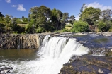 cascade;cascades;creek;creeks;falls;Haruru-Falls;natural;nature;new-zealand;north-is.;north-island;northland;Paihia;scene;scenic;stream;streams;water;water-fall;water-falls;waterfall;waterfalls;wet