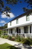 garden;gardens;historic;Historic-Kemp-House;historical;houses;kemp-house;Kerikeri;landmark;new-zealand;north-is.;north-island;northland;old;place;places;wood;wooden