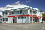 architecture;colonial;Historic;historical;hokianga;hotel;hotels;houses;new-zealand;north-is.;north-island;Northland;Ohaeawai-Hotel;old;place;places;pub;pubs;wood;wooden