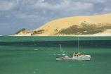 boat;boats;dune;dunes;fishing-boat;fishing-boats;harbor;harbors;harbour;harbours;hokianga;Hokianga-Harbour;new-zealand;north-is.;north-island;Northland;omapere;sand-dune;Sand-Dunes;sand_dune;sand_dunes;te-pouahi