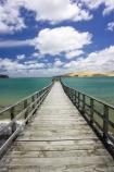 dune;dunes;harbor;harbors;harbour;harbours;hokianga;Hokianga-Harbour;jetties;jetty;new-zealand;north-is.;north-island;Northland;Omapere;pier;piers;sand-dune;Sand-Dunes;sand_dune;sand_dunes;te-pouahi;waterside;wharf;wharfes;wharves
