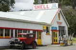car;cars;country;countryside;ford;garage;garages;gas-station;gas-stations;historic;historical;hokianga;new-zealand;north-is.;north-island;northland;old;petrol-station;petrol-stations;rural;service-station;service-stations;shell;vintage;vintage-car;vintage-cars;waimamaku;Waimamaku-Service-Station