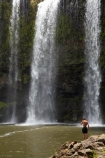 boy;boys;cascade;cascades;child;children;creek;creeks;falls;Hatea-River;N.I.;N.Z.;natural;nature;New-Zealand;NI;North-Is;North-Is.;North-Island;Northland;NZ;people;person;playing;scene;scenic;stream;streams;Tikipunga;tourism;tourist;tourists;water;water-fall;water-falls;waterfall;waterfalls;wet;Whangarei;Whangarei-Falls;Whangarei-Waterfall
