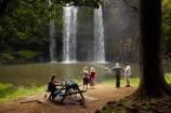 cascade;cascades;creek;creeks;falls;Hatea-River;N.I.;N.Z.;natural;nature;New-Zealand;NI;North-Is;North-Is.;North-Island;Northland;NZ;people;person;picnic;picnic-table;picnic-tables;picnics;scene;scenic;stream;streams;Tikipunga;tourism;tourist;tourists;water;water-fall;water-falls;waterfall;waterfalls;wet;Whangarei;Whangarei-Falls;Whangarei-Waterfall