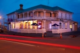 ale-house;ale-houses;architecture;bar;bars;building;buildings;car;car-lights;cars;Central-Hotel;colonial;Dargaville;dark;dusk;evening;free-house;free-houses;heritage;historic;historic-building;historic-buildings;historical;historical-building;historical-buildings;history;hotel;hotels;Kaipara-District;light;light-trails;lights;long-exposure;N.I.;N.Z.;New-Zealand;NI;night;night-time;night_time;North-Is;North-Is.;North-Island;Northland;NZ;old;place;places;pub;public-house;public-houses;pubs;saloon;saloons;tail-light;tail-lights;tail_light;tail_lights;tavern;taverns;time-exposure;time-exposures;time_exposure;tradition;traditional;traffic;twilight;wood;wooden