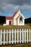 christian;christianity;church;churches;faith;Kaipara-District;Mamaranui;N.I.;N.Z.;New-Zealand;NI;North-Is;North-Is.;North-Island;Northland;NZ;picket-fence;picket-fences;place-of-worship;places-of-worship;religion;religions;religious;St-Marys-Anglican-Church;St-Marys-Church;St-Marys-Anglican-Church;St-Marys-Church;St.-Marys-Anglican-Church;St.-Marys-Church;St.-Marys-Anglican-Church;St.-Marys-Church;weatherboard;weatherboards;wooden-building;wooden-buildings