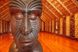 Bay-of-Is;Bay-of-Islands;cultural;culture;face;faces;heritage;historic;historic-place;historic-places;historic-site;historic-sites;historical;historical-place;historical-places;historical-site;historical-sites;history;indigenous;inside;interior;Maori-Carving;Maori-Carvings;Maori-Culture;Maori-Meeting-House;Maori-Meeting-Houses;Meeting-House;Meeting-Houses;N.I.;N.Z.;native;New-Zealand;NI;North-Is;North-Is.;North-Island;Northland;NZ;old;Paihia;pou_toko_manawa;tattoo;tattooed;Te-Whare-Runanga;tradition;traditional;Waitangi;Waitangi-Treaty-Grounds;wood-carving;wood-carvings;wooden-carving