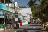 Bay-of-Is;Bay-of-Islands;cafe;cafes;dining;Kororareka;N.I.;N.Z.;New-Zealand;NI;North-Is;North-Is.;North-Island;Northland;NZ;restaurant;restaurants;Russell;The-Strand