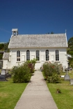 1836;Anglican;Anglican-Church;Anglican-Churches;Bay-of-Is;Bay-of-Islands;bell-tower;bell-towers;building;buildings;Christ-Chuch;christian;christianity;church;churches;faith;heritage;historic;historic-building;historic-buildings;historical;historical-building;historical-buildings;history;Kororareka;N.I.;N.Z.;New-Zealand;NI;North-Is;North-Is.;North-Island;Northland;NZ;old;place-of-worship;places-of-worship;religion;religions;religious;Russell;tradition;traditional;wooden-building;wooden-buildings