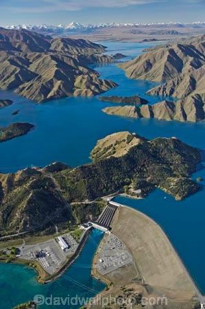 aerial;aerial-image;aerial-images;aerial-photo;aerial-photography;aerial-photos;aerials;Aoraki;Aoraki-_-Mt-Cook;Aoraki-Mt-Cook;Benmore-Dam;Black-Jacks-Island;Black-Jacks-Point;dam;dams;earth-dam;electricity;electricity-generation;generator;hydro-dam;hydro-dams;hydro-generation;hydro-power;Junction-Island;lake;Lake-Aviemore;Lake-Benmore;lakes;Mackenzie-Country;meridian;Mount-Cook;Mt-Cook;Mt.-Cook;N.Z.;New-Zealand;North-Otago;NZ;Otago;power;power-generation;SI;South-Island;Waitaki;Waitaki-District;Waitaki-Valley;water
