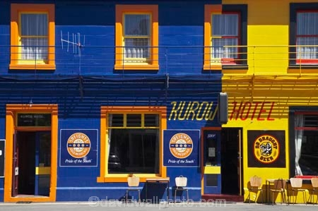 accommodation;ale-house;ale-houses;architecture;bar;bars;blue;building;buildings;colorful;colourful;DB;DB-draught;free-house;free-houses;heritage;historic;historic-building;historic-buildings;historical;historical-building;historical-buildings;history;hotel;hotels;Kurow;Kurow-Hotel;Kurow-Pub;New-Zealand;North-Otago;old;Otago;place;places;pub;public-house;public-houses;pubs;saloon;saloons;South-Island;Speights;tavern;taverns;tradition;traditional;Waitaki;Waitaki-District;Waitaki-Valley;wood;wooden;yellow