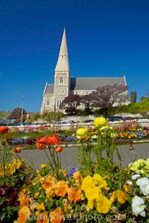 Anglican;bloom;blooming;blooms;blooning;building;buildings;christian;christianity;church;churches;faith;floral;flower;flower-bed;flower-beds;flower-garden;flower-gardens;flowers;garden;gardens;heritage;historic;historic-building;historic-buildings;historical;historical-building;historical-buildings;history;N.Z.;New-Zealand;North-Otago;NZ;Oamaru;old;Otago;place-of-worship;places-of-worship;public-flower-garden;public-garden;public-gardens;religion;religions;religious;S.I.;Saint-Lukes-Anglican-Church;Saint-Lukes-Church;season;seasonal;seasons;SI;South-Is;South-Island;spring;spring-time;spring_time;springtime;St-Lukes-Anglican-Church;St-Lukes-Church;St-Lukes-Anglican-Church;St-Lukes-Church;Sth-Is;tradition;traditional;Waitaki;Waitaki-District;yellow;yellow-flowers