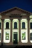 architecture;building;buildings;classic;classical;column;flood-light;flood-lighting;floodlight;floodlighting;floodlights;heritage;historical;st;Thames-Street