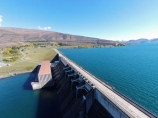 aerial;Aerial-drone;Aerial-drones;aerial-image;aerial-images;aerial-photo;aerial-photograph;aerial-photographs;aerial-photography;aerial-photos;aerial-view;aerial-views;aerials;Aviemore-Dam;dam;dams;Drone;Drones;electric;electrical;electricity;electricity-generation;electricity-generators;emotely-operated-aircraft;energy;environment;environmental;generate;generating;generation;generator;generators;hydro;hydro-electric;hydro-electricity;hydro-energy;hydro-generation;hydro-lake;hydro-lakes;hydro-power;hydro-power-station;hydro-power-stations;industrial;industry;lake;Lake-Aviemore;Lake-Waitaki;lakes;Meridian-Energy;N.Z.;national-grid;New-Zealand;North-Otago;NZ;Otago;power;power-generation;power-generators;power-house;power-plant;Power-Station;power-supply;powerhouse;Quadcopter;Quadcopters;remote-piloted-aircraft-systems;remotely-piloted-aircraft;remotely-piloted-aircrafts;renewable-energies;renewable-energy;ROA;RPA;RPAS;S.I.;SI;South-Island;Sth-Is;Sth-Is.;sustainable;sustainable-energies;sustainable-energy;technology;U.A.V.;UA;UAS;UAV;UAVs;Unmanned-aerial-vehicle;unmanned-aircraft;unpiloted-aerial-vehicle;unpiloted-aerial-vehicles;unpiloted-air-system;Waitaki;Waitaki-District;Waitaki-Region;Waitaki-Valley;water