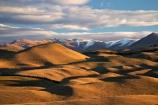 Duntroon;farm;farmland;farms;hill;hills;Landscape;light;New-Zealand;North-Otago;rural;South-Island;waitaki