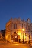 achitectural;ale-house;ale-houses;architecture;bar;bars;building;buildings;colonial;dusk;evening;free-house;free-houses;heritage;heritage-precinct;Historic;historic-building;historic-buildings;historical;historical-building;historical-buildings;Historical-Criterion-Hotel;history;hotel;hotels;light;lights;New-Zealand;night;night-time;north-otago;Oamaru,;old;place;places;pub;public-house;public-houses;pubs;saloon;saloons;South-Island;tavern;taverns;twilight;waitaki;waitaki-district;wood;wooden