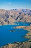 Oamaru & Waitaki (North Otago)
