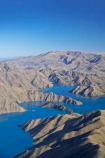aerial;aerial-image;aerial-images;aerial-photo;aerial-photography;aerial-photos;aerials;Black-Jacks-Point;BlackJacks-Island;lake;Lake-Benmore;lakes;New-Zealand;North-Otago;Otago;South-Island;Waitaki;Waitaki-District;Waitaki-Valley;water