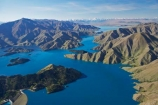 aerial;aerial-image;aerial-images;aerial-photo;aerial-photography;aerial-photos;aerials;Aoraki;Aoraki-_-Mt-Cook;Aoraki-Mt-Cook;Benmore-Dam;Black-Jacks-Island;Black-Jacks-Point;dam;dams;earth-dam;electricity;electricity-generation;generator;hydro-dam;hydro-dams;hydro-generation;hydro-power;Junction-Island;lake;Lake-Benmore;lakes;Mackenzie-Country;meridian;Mount-Cook;Mt-Cook;Mt.-Cook;N.Z.;New-Zealand;North-Otago;NZ;Otago;power;power-generation;SI;South-Island;Waitaki;Waitaki-District;Waitaki-Valley;water