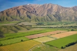 aerial;aerial-image;aerial-images;aerial-photo;aerial-photography;aerial-photos;aerials;agricultural;agriculture;Benmore-Range;country;countryside;crop;crops;farm;farming;farmland;farms;field;fields;horticulture;irrigate;irrigation;meadow;meadows;New-Zealand;North-Otago;Omarama;Otago;paddock;paddocks;pasture;pastures;rural;South-Island;Waitaki;Waitaki-District;Waitaki-Valley