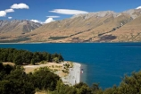 aqua;Ben-Ohau-Range;blue;boat;boating;boats;campground;campgrounds;Canterbury;DOC-campground;lake;Lake-Ohau;lakes;Mackenzie-Country;N.Z.;New-Zealand;North-Otago;NZ;picnic;picnicers;picnicing;pleasure-boats;S.I.;shore;shoreline;SI;South-Canterbury;South-Island;speed-boats;Waitaki-District;water