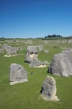 Elephant-Rocks;geological;geology;New-Zealand;North-Otago;Otago;people;person;rock;rock-formation;rock-formations;rock-outcrop;rock-outcrops;rock-tor;rock-torr;rock-torrs;rock-tors;rocks;sedementary;South-Island;stone;tourisit;unusual;unusual-formations;unusual-rocks;Waitaki;Waitaki-District