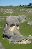 Elephant-Rocks;geological;geology;New-Zealand;North-Otago;Otago;rock;rock-formation;rock-formations;rock-outcrop;rock-outcrops;rock-tor;rock-torr;rock-torrs;rock-tors;rocks;sedementary;skull;South-Island;stone;Waitaki;Waitaki-District