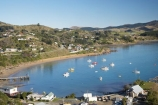bay;bays;cafe;cafes;coast;coastal;coastline;coastlines;coasts;fishing-boat;fishing-boats;Fleurs-Place;Fleurs-Place;foreshore;Moeraki;Moeraki-Fishing-Village;Moeraki-Village;N.Z.;New-Zealand;North-Otago;NZ;ocean;Pacific-Ocean;restaurant;restaurants;S.I.;sea;seaside-town;seaside-towns;seaside-village;seaside-villages;sheltered-bay;shore;shoreline;shorelines;shores;SI;South-Is;South-Island;Waitaki-District;Waitaki-Region;water