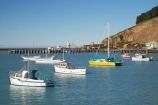 boat;boats;coast;coastal;coastline;coastlines;coasts;cruise;cruises;fishing-boat;fishing-boats;foreshore;harbor;harbors;harbour;harbours;launch;launches;moored;mooring;N.Z.;New-Zealand;North-Otago;NZ;Oamaru;Oamaru-Harbor;Oamaru-Harbour;ocean;S.I.;sea;shore;shoreline;shorelines;shores;SI;South-Is;South-Island;Waitaki-District;Waitaki-Region;water;yacht;yachts