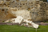 Ancient-maori-art;ancient-rock-drawings;bluff;bluffs;cliff;cliffs;Duntroon;heritage;historic;Historic-Maori-Art;historic-place;historic-places;historic-site;historic-sites;historical;historical-place;historical-places;historical-site;historical-sites;history;limesotne-cliffs;Limestone;limestone-cliff;Maori-Art;Maori-Culture;Maori-rock-art;Maori-Rock-Paintings;N.Z.;New-Zealand;North-Otago;NZ;old;Otago;rock-art;rock-drawings;rock-fall;rock-paintings;S.I.;SI;South-Is;South-Is.;South-Island;State-Highway-83;Takiroa-Rock-Art-SIte;The-Vanished-World-Heritge-Trail;The-Vanished-World-Trail;tradition;traditional;Waitaki-District;Waitaki-region;Waitaki-Valley