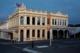 AMP-Building;AMP-Buildings;building;buildings;heritage;historic;historic-building;historic-buildings;historical;historical-building;historical-buildings;history;Itchen-St;Itchen-Street;N.Z.;New-Zealand;North-Otago;Nth-Otago;NZ;Oamaru;old;Otago;S.I.;SI;South-Is.;South-Island;Tees-St;Tees-Street;tradition;traditional;Waitaki-District;Waitaki-Region