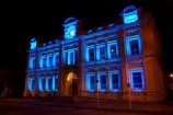 1907;blue;building;buildings;color;colorful;colour;colourful;dark;evening;flood-lighting;flood-lights;flood-lit;flood_lighting;flood_lights;flood_lit;floodlighting;floodlights;floodlit;heritage;historic;historic-building;historic-buildings;Historic-Opera-House;historical;historical-building;historical-buildings;history;light;lights;N.Z.;New-Zealand;night;night-time;night_time;North-Otago;Nth-Otago;NZ;Oamaru;Oamaru-Municipal-Town-Hall;Oamaru-Opera-House;old;Opera-House;Opera-Houses;Otago;S.I.;SI;South-Is.;South-Island;Thames-St;Thames-Street;Theatre;Theatres;tradition;traditional;Waitaki-District;Waitaki-Region