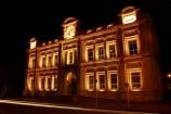 1907;building;buildings;car;car-lights;cars;dark;evening;flood-lighting;flood-lights;flood-lit;flood_lighting;flood_lights;flood_lit;floodlighting;floodlights;floodlit;heritage;historic;historic-building;historic-buildings;Historic-Opera-House;historical;historical-building;historical-buildings;history;light;light-trails;lights;long-exposure;N.Z.;New-Zealand;night;night-time;night_time;North-Otago;Nth-Otago;NZ;Oamaru;Oamaru-Municipal-Town-Hall;Oamaru-Opera-House;old;Opera-House;Opera-Houses;Otago;S.I.;SI;South-Is.;South-Island;Thames-St;Thames-Street;Theatre;Theatres;time-exposure;time-exposures;time_exposure;tradition;traditional;traffic;Waitaki-District;Waitaki-Region