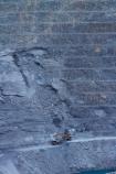 Cat-789c-mining-truck;Caterpillar;digger;diggers;dump-truck;dump-trucks;earth;East-Otago;environment;excavation;excavations;exploit;exploitation;exploiting;front-shovel;Front-shovel-mass-excavator;front-shovels;geology;Giant-dump-truck;Giant-dump-trucks;giant-truck;giant-trucks;gold;gold-mine;gold-mines;gold-mining;goldmine;goldmines;industrial;industry;lorries;lorry;Macraes-Flat;Macraes-Gold-Mine;Macraes-open-pit-gold-mine;Mass-Excavator;Mass-Excavators;metal-ore;mine;mine-truck;mine-trucks;mineral;minerals;mines;mining;mining-shovel;mining-shovels;mining-truck;mining-trucks;N.Z.;natural-resource;New-Zealand;Oceana-Gold;Oceana-Gold-Mine;open-cast;open-cast-mine;open-cast-mines;open-cast-mining;open-pit;open_cast-mine;open_cast-mines;open_cast-mining;open_pit;opencast;openpit;Palmerston;power-shovel;power-shovels;resource;resources;S.I.;SI;South-Is;South-Island;Sth-Is;stripping-shovel;stripping-shovels;terrace;terraces;tier;tiered;truck;trucks