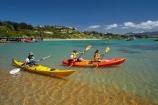 adventure;adventure-tourism;beach;beaches;boat;boats;canoe;canoeing;canoes;coast;coastal;coastline;coastlines;coasts;East-Otago;kayak;kayaker;kayakers;kayaking;kayaks;Moeraki;Moeraki-township;N.Z.;New-Zealand;North-Otago;NZ;ocean;oceans;Otago;paddle;paddler;paddlers;paddling;people;person;S.I.;sea;sea-kayak;sea-kayaker;sea-kayakers;sea-kayaking;sea-kayaks;seas;shore;shoreline;shorelines;shores;SI;South-Is;South-island;tourism;tourist;tourists;vacation;vacations;Waitaki-District;Waitaki-Region;water