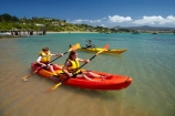 adventure;adventure-tourism;beach;beaches;boat;boats;canoe;canoeing;canoes;coast;coastal;coastline;coastlines;coasts;East-Otago;kayak;kayaker;kayakers;kayaking;kayaks;Moeraki;Moeraki-township;N.Z.;New-Zealand;North-Otago;NZ;ocean;oceans;Otago;paddle;paddler;paddlers;paddling;people;person;S.I.;sea;sea-kayak;sea-kayaker;sea-kayakers;sea-kayaking;sea-kayaks;seas;shore;shoreline;shorelines;shores;SI;South-Is;South-island;tourism;tourist;tourists;vacation;vacations;Waitaki-District;Waitaki-Region;water