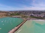 aerial;Aerial-drone;Aerial-drones;aerial-image;aerial-images;aerial-photo;aerial-photograph;aerial-photographs;aerial-photography;aerial-photos;aerial-view;aerial-views;aerials;breakwater;breakwaters;bulkhead;bulkheads;bulwark;bulwarks;coast;coastal;coastline;coastlines;coasts;dock;docks;Drone;Drones;emotely-operated-aircraft;groyne;groynes;harbor;harbors;harbour;harbours;jetties;jetty;mole;moles;N.Z.;New-Zealand;North-Otago;NZ;Oamaru;Oamaru-Harbor;Oamaru-Harbour;ocean;oceans;Otago;port;ports;Quadcopter;Quadcopters;quay;quays;remote-piloted-aircraft-systems;remotely-piloted-aircraft;remotely-piloted-aircrafts;ROA;RPA;RPAS;S.I.;sea;seas;seawall;seawalls;shore;shoreline;shorelines;shores;SI;South-Is;South-Island;Sth-Is;U.A.V.;UA;UAS;UAV;UAVs;Unmanned-aerial-vehicle;unmanned-aircraft;unpiloted-aerial-vehicle;unpiloted-aerial-vehicles;unpiloted-air-system;Waitaki-District;water;wharf;wharfes;wharves