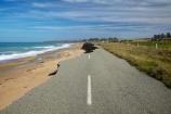 beach;Beach-Rd;Beach-Road;beaches;centre-line;centre-lines;climate-change;coast;coast-erosion;coastal;Coastal-erosion;coastline;coastlines;coasts;danger;dangerous;environment;environmental;eroded;erosion;global-warming;hazard;hazards;highway;highways;Kakanui;N.Z.;New-Zealand;North-Otago;NZ;Oamaru;ocean;ocean-rise;oceans;open-road;open-roads;Otago;road;roads;S.I.;sea;sea-level-rise;seas;shore;shoreline;shorelines;shores;SI;South-Is;South-Island;Sth-Is;transport;transportation;travel;Waitaki;Waitaki-District;water