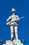1907;heritage;historic;historical;history;memorial;memorials;N.Z.;New-Zealand;North-Otago;Nth-Otago;NZ;Oamaru;Oamaru-South-African-War-Memorial-Boer-War-Memorial;old;Otago;rifle;S.I.;SI;soldier;soldiers;Soldiers-Memorial;Soldiers'-Memorial;South-Is;South-Is.;South-Island;Sth-Is;Thames-St;Thames-Street;tradition;traditional;Waitaki;Waitaki-District;Waitaki-Region;war-memorial;war-memorials