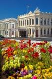 AMP-Building;AMP-Society-Building;bloom;blooming;blooms;blooning;building;buildings;floral;flower;flower-bed;flower-beds;flower-garden;flower-gardens;flowers;Former-AMP-Building;Former-Star-and-Garter-Hotel;garden;gardens;heritage;historic;historic-building;historic-buildings;historical;historical-building;historical-buildings;history;Itchen-St;Itchen-Street;N.Z.;New-Zealand;North-Otago;NZ;Oamaru;old;Otago;public-flower-garden;public-garden;public-gardens;S.I.;season;seasonal;seasons;SI;South-Is;South-Island;spring;spring-time;spring_time;springtime;Star-amp;-Garter-Building;Star-and-Garter-Building;Star-and-Garter-Hotel;Sth-Is;Thames-St;Thames-Street;tradition;traditional;Waitaki;Waitaki-District