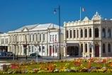 AMP-Building;AMP-Society-Building;bloom;blooming;blooms;building;buildings;flower;flowers;Former-AMP-Building;Former-Star-and-Garter-Hotel;heritage;historic;historic-building;historic-buildings;historical;historical-building;historical-buildings;history;Itchen-St;Itchen-Street;N.Z.;New-Zealand;North-Otago;NZ;Oamaru;old;Otago;S.I.;season;seasonal;seasons;SI;South-Is;South-Island;spring;spring-time;spring_time;springtime;Star-amp;-Garter-Building;Star-and-Garter-Building;Star-and-Garter-Hotel;Sth-Is;Thames-St;Thames-Street;tradition;traditional;Waitaki;Waitaki-District