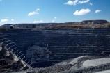 Aotearoa;Central-Otago;earth;East-Otago;environment;excavation;excavations;exploit;exploitation;exploiting;geology;giant;giant-hole;gold;gold-mine;gold-mines;gold-mining;goldmine;goldmines;hole;industrial;industry;Macraes-Flat;Macraes-Gold-Mine;Macraes-open-pit-gold-mine;metal-ore;mine;mine-pit;mineral;minerals;mines;mining;N.Z.;natural-resource;New-Zealand;North-Otago;NZ;Oceana-Gold;Oceana-Gold-Mine;open-cast;open-cast-mine;open-cast-mines;open-cast-mining;open-pit;open_cast-mine;open_cast-mines;open_cast-mining;open_pit;opencast;openpit;Otago;Palmerston;pit;resource;resources;S.I.;SI;South-Is;South-Island;Sth-Is;terrace;terraced;terraces;tier;tiered;Waitaki;Waitaki-District;Waitaki-Region