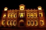1907;building;buildings;dark;evening;flood-lighting;flood-lights;flood-lit;flood_lighting;flood_lights;flood_lit;floodlighting;floodlights;floodlit;heritage;historic;historic-building;historic-buildings;Historic-Opera-House;historical;historical-building;historical-buildings;history;light;lights;N.Z.;New-Zealand;night;night-time;night_time;North-Otago;Nth-Otago;NZ;Oamaru;Oamaru-Municipal-Town-Hall;Oamaru-Opera-House;old;Opera-House;Opera-Houses;Otago;S.I.;SI;South-Is;South-Is.;South-Island;Sth-Is;Thames-St;Thames-Street;Theatre;Theatres;tradition;traditional;Waitaki;Waitaki-District;Waitaki-Region
