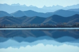 calm;lake;Lake-Benmore;lakes;mountain;mountains;N.Z.;New-Zealand;North-Otago;NZ;Otago;placid;quiet;reflected;reflection;reflections;S.I.;serene;SI;smooth;South-Is;South-Island;Southern-Alps;Sth-Is;still;tranquil;Waitaki;Waitaki-District;Waitaki-Region;Waitaki-Valley;water