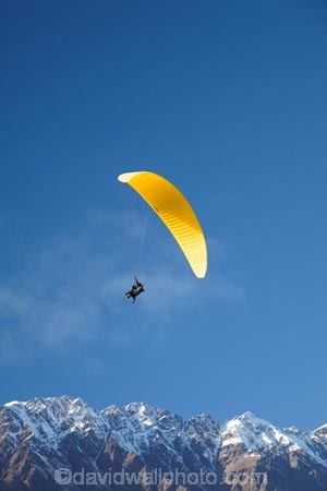 adrenaline;adventure;adventure-tourism;alp;alpine;alps;altitude;excite;excitement;extreme;extreme-sport;fly;flyer;flying;free;freedom;high-altitude;mount;mountain;mountain-peak;mountainous;mountains;mountainside;mt;mt.;N.Z.;New-Zealand;NZ;Otago;paraglide;paraglider;paragliders;paragliding;parapont;paraponter;paraponters;paraponting;paraponts;parasail;parasailer;parasailers;parasailing;parasails;peak;peaks;Queenstown;range;ranges;recreation;Remarkables;S.I.;season;seasonal;seasons;SI;skies;sky;snow;snow-capped;snow_capped;snowcapped;snowy;soar;soaring;South-Is.;South-Island;southern-alps;Southern-Lakes;Southern-Lakes-District;Southern-Lakes-Region;sport;sports;summit;summits;Tandem-Paraglider;Tandem-Paragliders;Tandem-Paragliding;The-Remarkables;view;winter